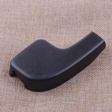 brazo del limpiaparabrisas Cubierta de tuerca para BMW 3 Series E90 E91 E92 E93
