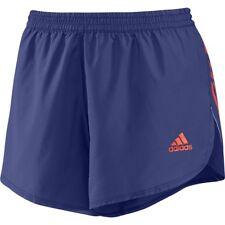 Mens Adidas Performance Running Adizero Split Shorts G78919 size XS B15