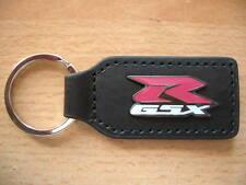 Schlüsselanhänger Suzuki GSX-R / GSX - R / GSXR Logo Art. 1019