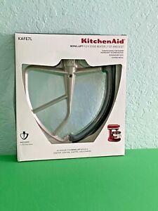 KitchenAid 7-Quart Flex Edge Beater Blade Mixer Attachment New in Sealed Box
