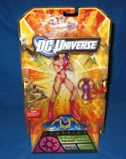 DC Universe classics Star Sapphire Wonder Woman Wave 17 Action Figure1 NEW
