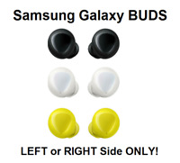 New Samsung Galaxy Buds R170 Replacement Bluetooth Earbud - LEFT or RIGHT ONLY