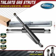 Set of 2 Tailgate Gas Struts for Volvo 850 93-97 V70 96-00 Estate 9485548