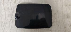 FIAT PANDA MK2 03-12 FUEL DOOR GAS FILLER COVER TANK CAP OEM BLACK