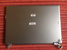 "NEW, HP COMPAQ 14.1"" WXGA LAPTOP LCD SCREEN (486267-001)"