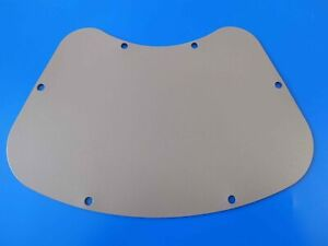 Dental Midmark Ultra Chair Foot Control Pedal Base Metal Replacement