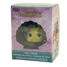 Funko Mini Vinyl Figure - Disney's The Little Mermaid - Flounder - New Loose