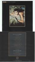 Sandra Ten On One Cd Album 1st pressing no barrecode everlasting love enigma