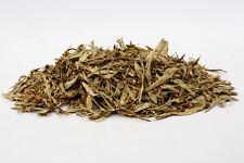 Sinicuichi; Heimia Salicifolia; 28g