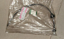 Range Rover LH Parking Brake Cable Part Number SPB500190 Genuine
