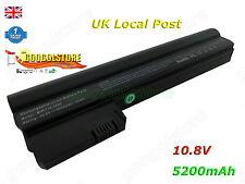 Battery F HP Compaq Mini 110-3001sg 110-3000ca CQ10-400SE CQ10-400SH CQ10-500SA