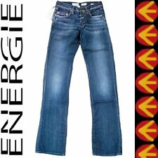 Original énergie * straight Morris * Dark used JEANS 27/34