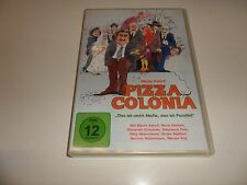 DVD  Pizza Colonia (3)