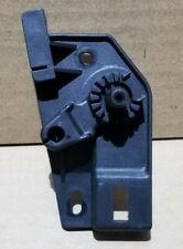 VW GOLF MK4 FRONT BONNET LOCK CATCH RELEASE HANDLE BRACKET ONLY 1J2823633A