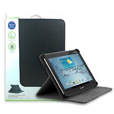 Belkin Leather Folio Case for Samsung Galaxy Tab 2 10.1 - Black