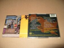 Yes Yesstory 2 cd 20 Tracks 1991 cds are Excellent + Condition/Inlays vg/Ex
