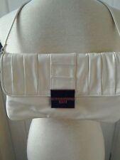 Debenhams Magnetic Snap Handbags