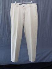 Polo Ralph Lauren 100% Cotton Pants for Men