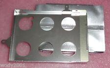 Fujitsu amilo pa2510 pa1510 discos duros-marco HDD-Caddy