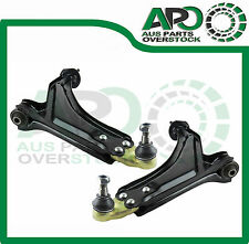 LAND ROVER Freelander I 1998-2006 Front Lower Left & Right Control Arm NEW