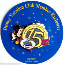 Disney Mickey Mouse 2006 Disney Pins & Buttons (1968-Now)