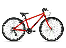 FROG 69 BIKE,  order for XMAS to avoid disappointment,      £380.00 new model.