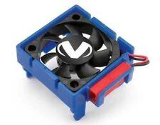 Traxxas 3340 Velineon VXL ESC Cooling Fan - Rustler Stampede Slash 4x4 Bandit