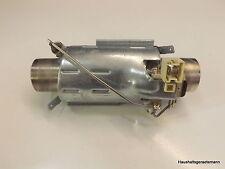 Küppersbusch IGV86507.0 Durchlauferhitzer Heizelement Irca 2000W 111145503