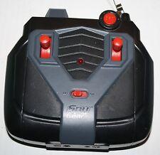 49 MHz Spy Gear 2008 Spy Video ATV-360 RC Remote Control only N3EVIDEOATV70241T
