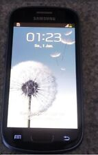 Samsung Galaxy S3 mini GT-18190 Top zustand wie neu