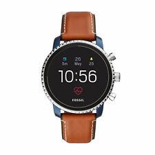 Fossil Gen 4 Smartwatch - Explorist HR FTW4016 NEW