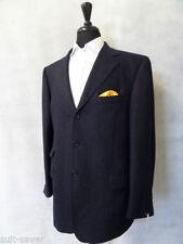 Jaeger Pinstripe Suits & Tailoring Blazers for Men