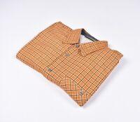 Salewa Polarlite Hombre Camisa Talla USA-L , UE-50