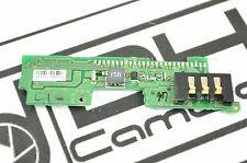 """""""Nikon S8200 Flash Board Shutter Board Replacement Repari Part EH1607"""