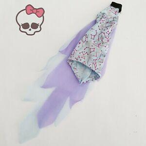 MONSTER HIGH - Astranova - Doll Clothing Spares - Dress