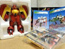 Bandai V Gundam 1/144 Ms in Pocket Bespa Zm-S06S-Zoloat Semi built model kit