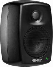 Genelec 4010A Installation Speaker Active