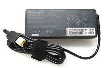 Genuine Lenovo ThinkPad X1 Carbon AC Adapter ADLX90NCC2A 45N0483