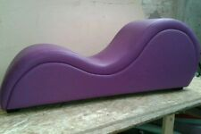 Chaise Tantra Xxx Adult sofa relax chair tantra