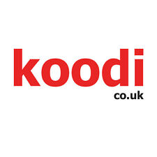 koodi.co.uk & .uk - Domain name for sale