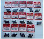 14x Graupner Hub R-Folding Prop 3-Blade Hub Bore 6mm 1343.3.6 Wholesale Deal NIB