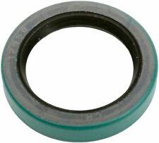 SKF 12350 Strg Gear Seal