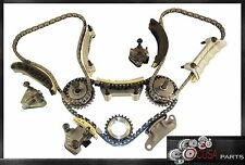 TIMING CHAIN KIT for CADILLAC CTS 04-07 SRX 04-06 STS 05-07  V6  2.8L  3.6L