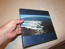 MORE THAN SKIN DEEP FAIRLINE YACHTS BOOK