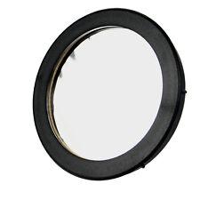 Plastic 90EQ Solar Filter Sun Film Membrane 5.0 Astronomical Telescope LenCap
