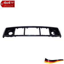Grille Header Panel, Front Jeep Cherokee XJ 1997/2001 (2.5 L, 4.0 L)