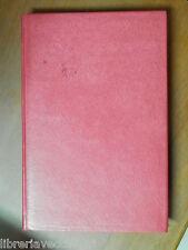 I LEGAMI PERICOLOSI Choderlos De Laclos Piero Bianconi Rizzoli Bur rossa 1953 di