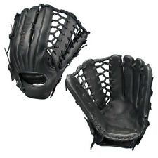 "Easton Blackstone Series 13.5"" Slowpitch Softball Glove Right Hand Throw"