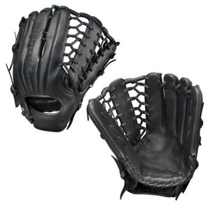 "Easton Blackstone Series 13.5"" Slowpitch Softball Glove Right Hand Throw"