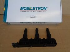New Genuine Mobiletron CE-118 Ignition Coil VAUXHALL CORSA 1.0 1208028